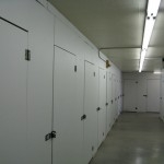 Facility photo: 15473953753dea8c6ee.jpg