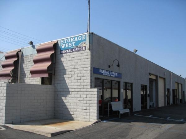 Storage West - Orange - Photo 5