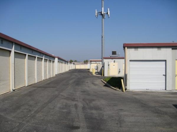 Storage West - Orange - Photo 12
