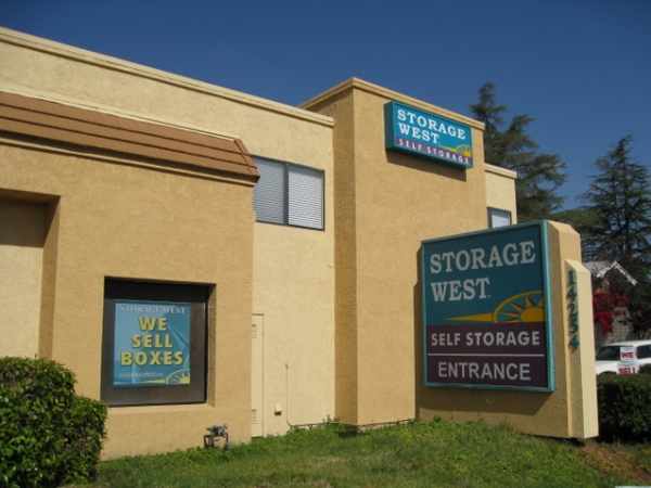 Storage West - Poway - Photo 3