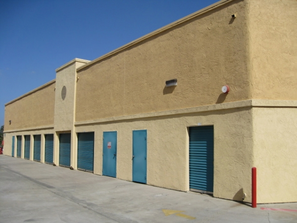 Storage West - Poway - Photo 5