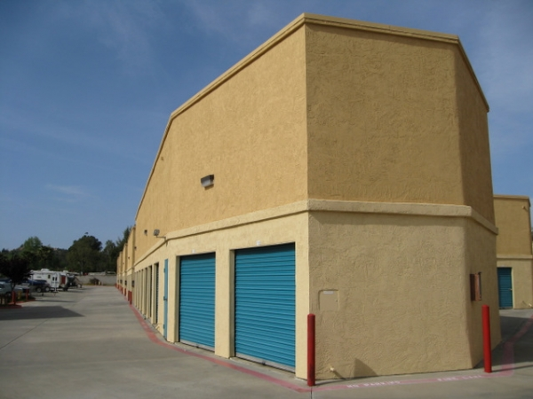 Storage West - Poway - Photo 8