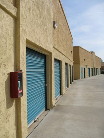Storage West - Poway - Photo 9