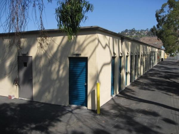 Storage West - San Diego - Photo 4