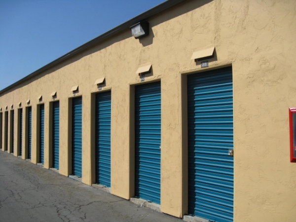 Storage West - San Diego - Photo 5