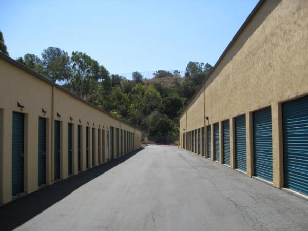 Storage West - San Diego - Photo 6