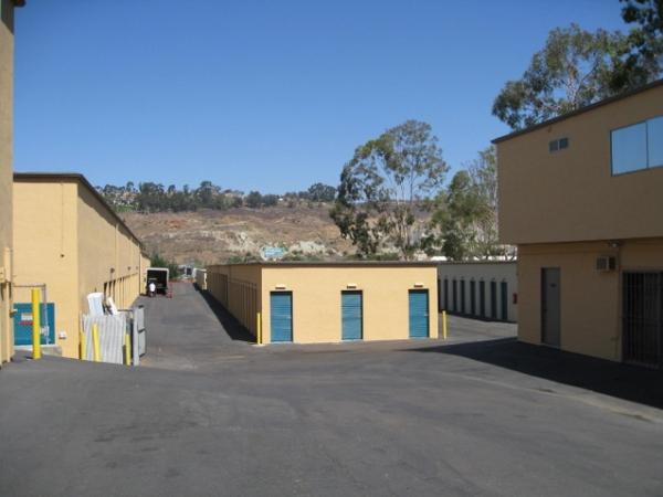 Storage West - San Diego - Photo 7