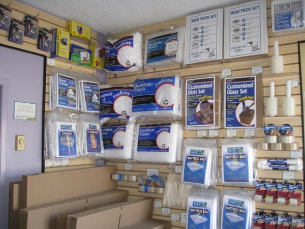 Storage West - San Diego - Photo 10