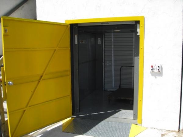 Storage West - San Diego - Photo 11