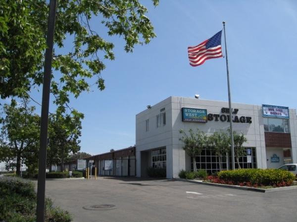 Storage West - Rancho Bernardo - Photo 1