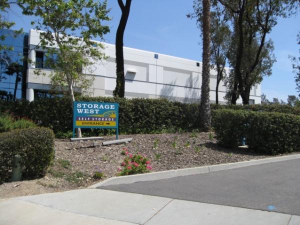 Storage West - Rancho Bernardo - Photo 2