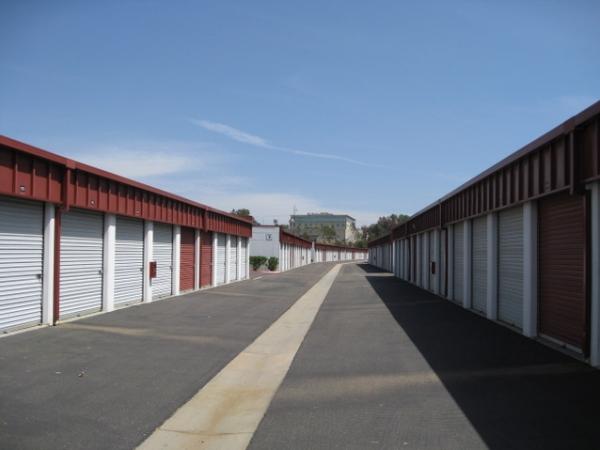 Storage West - Rancho Bernardo - Photo 3