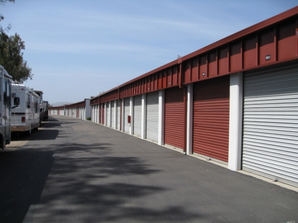 Storage West - Rancho Bernardo - Photo 5