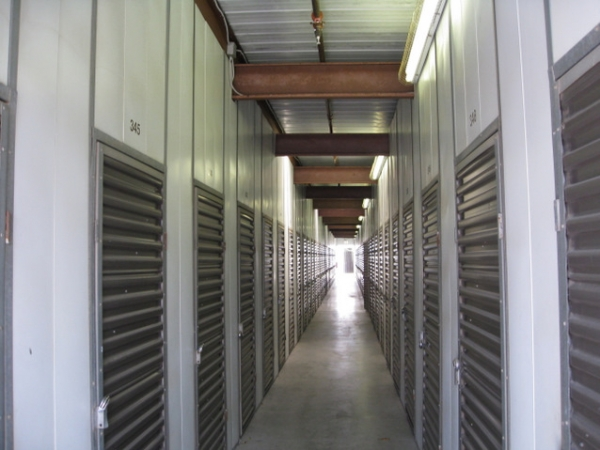 Storage West - Rancho Bernardo - Photo 6