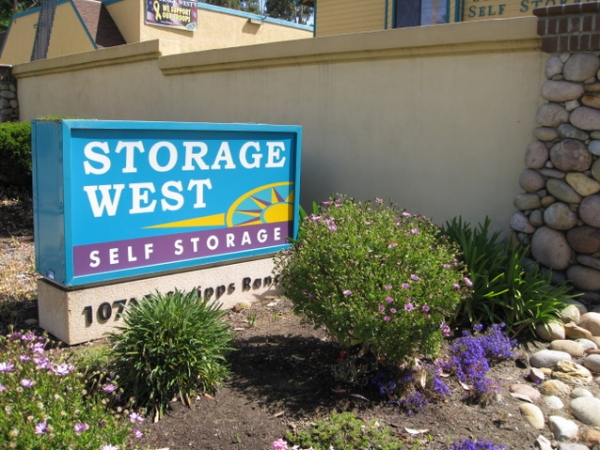 Storage West - Scripps Ranch - Photo 2