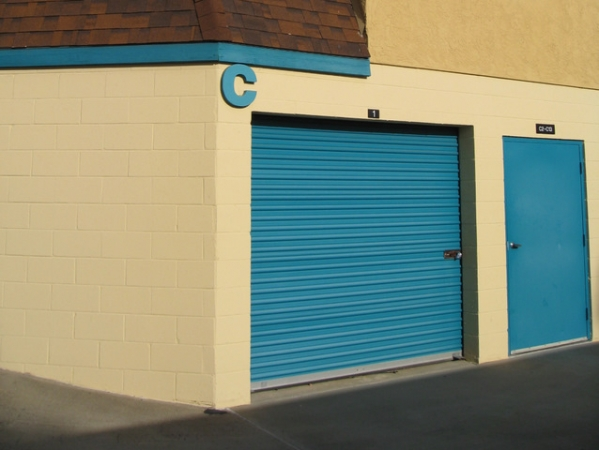 Storage West - Scripps Ranch - Photo 6