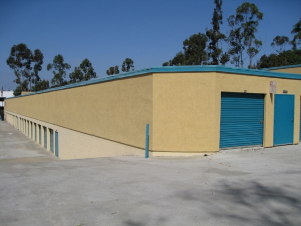 Storage West - Scripps Ranch - Photo 9