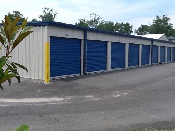 G & N Storage - Photo 2