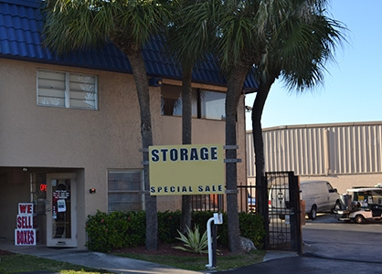 Storage Post - Lauderhill - Photo 4