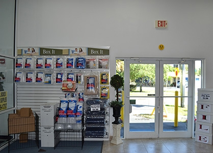 Storage Post - Wilton Manors - Photo 4