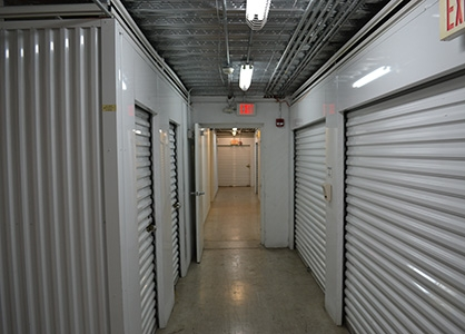 Storage Post - Wilton Manors - Photo 6