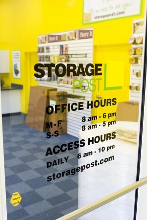 Storage Post - Wilton Manors - Photo 7