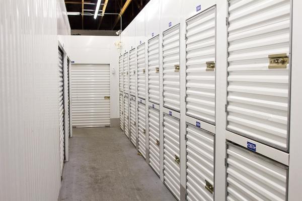 Storage Post - Oakland Park - Photo 5