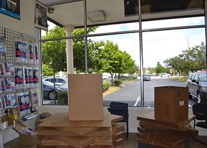 Storage Post - Station Square - Photo 9