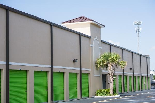 Storage Post - Station Square - Photo 4