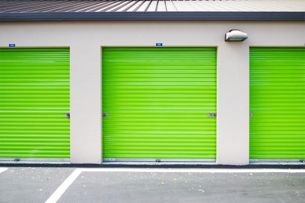 Storage Post - Station Square - Photo 5