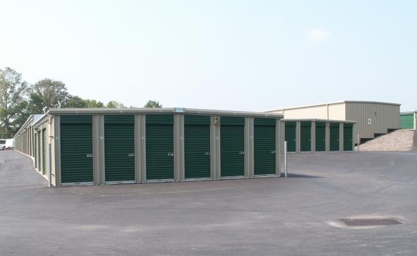 Chestnuthill Self Storage - Photo 3