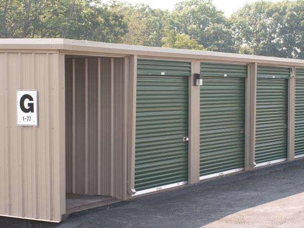 Chestnuthill Self Storage - Photo 4