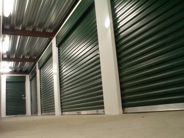 Chestnuthill Self Storage - Photo 7