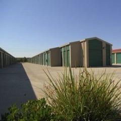 LifeStorage of Natomas Park - Photo 2