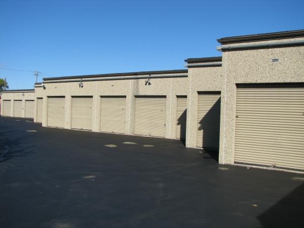 Security Vault Storage - Photo 6