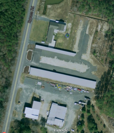 Pocomoke Mini Storage - Bypass Road - Photo 3