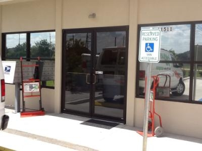 Avalon Self Storage & U-Haul - Photo 3