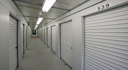 Simply Self Storage - Neptune - Photo 2