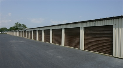 Simply Self Storage - Neptune - Photo 3