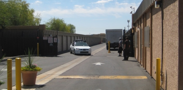 San Tan Self Storage - Photo 5