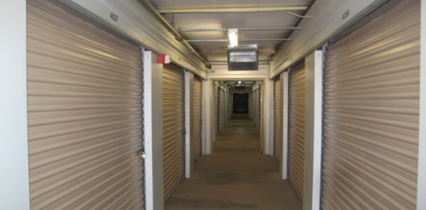 San Tan Self Storage - Photo 16
