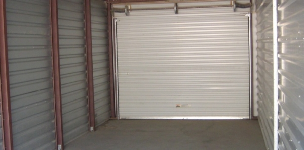 Gilbert Self Storage - Photo 5