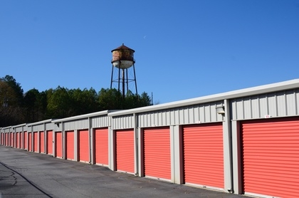 38th Street Mini Storage - Photo 9