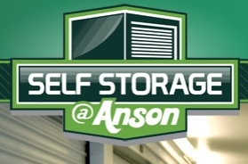 Self Storage @ Anson-317-769-5678 - Photo 3