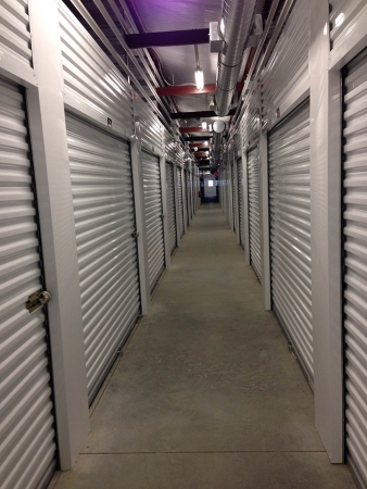 Self Storage @ Anson - Photo 5