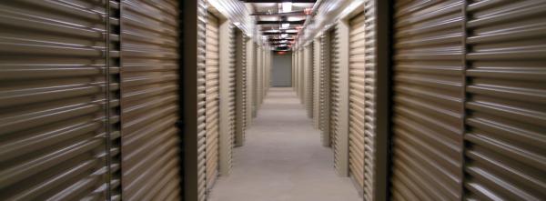 Ina Freedom Self Storage - Photo 3