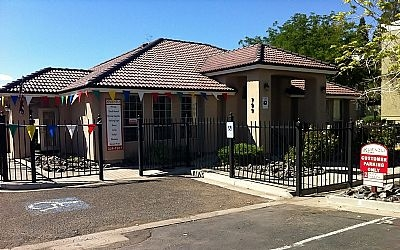 Kuenzli Self Storage - Photo 1