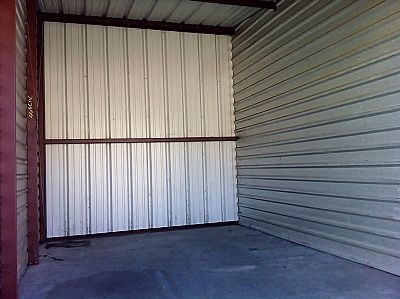 Kuenzli Self Storage - Photo 3