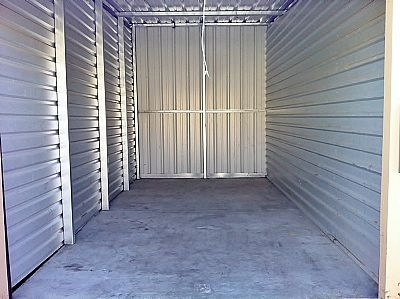 Kuenzli Self Storage - Photo 4