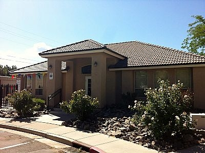 Kuenzli Self Storage - Photo 5